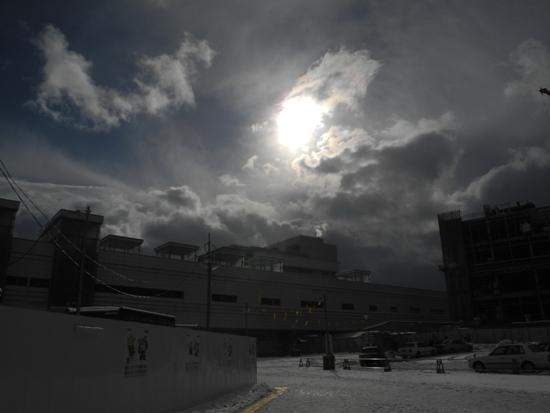 福井県へココロの迎え 20141221~22 (8)