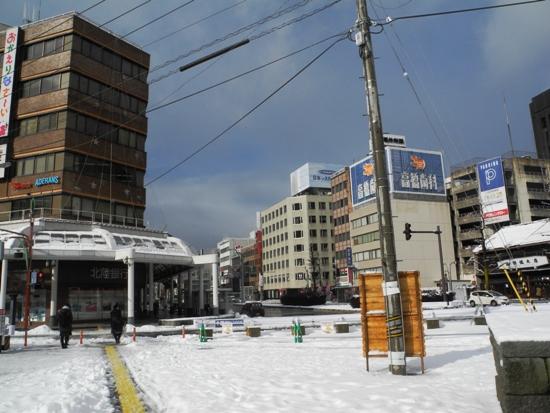 福井県へココロの迎え 20141221~22 (9)