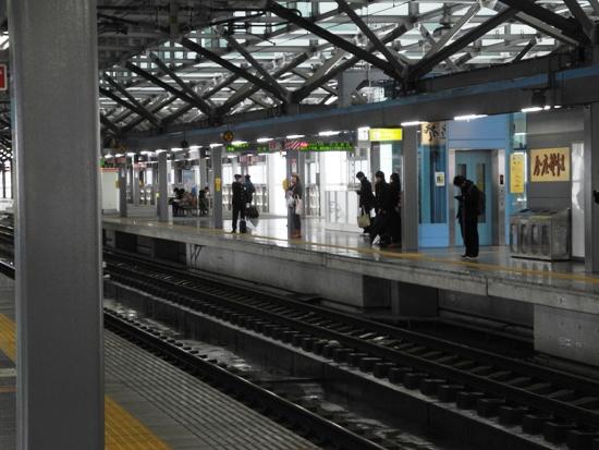 福井県へココロの迎え 20141221~22 (17)