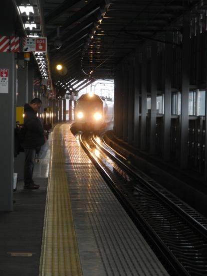 福井県へココロの迎え 20141221~22 (20)
