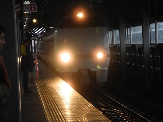 福井県へココロの迎え 20141221~22 (21)