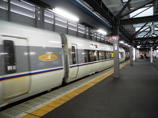 福井県へココロの迎え 20141221~22 (22)