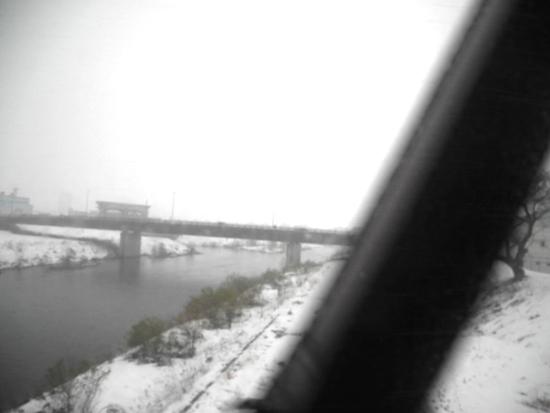 福井県へココロの迎え 20141221~22 (24)