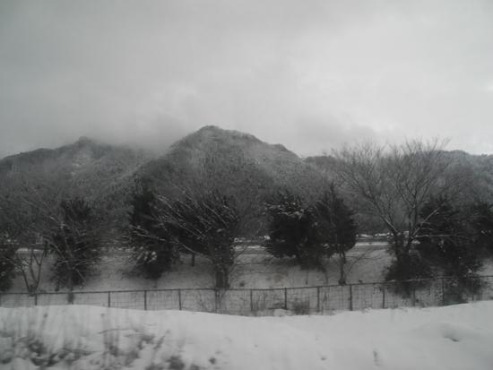 福井県へココロの迎え 20141221~22 (25)