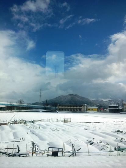 福井県へココロの迎え 20141221~22 (30)