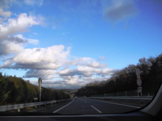 福井県へココロの迎え 20141221~22 (32)