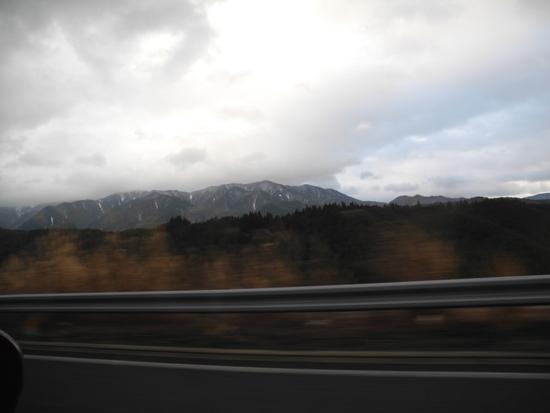福井県へココロの迎え 20141221~22 (34)