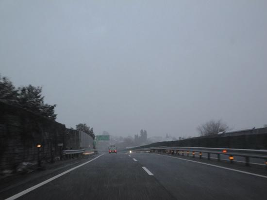 福井県へココロの迎え 20141221~22 (39)