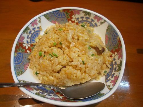 s-行徳3焼き飯IMG_3467