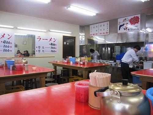 s-長浜家店内IMG_3552