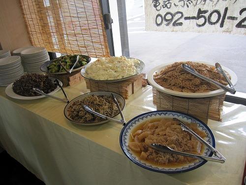 s-きんのつる惣菜IMG_3649