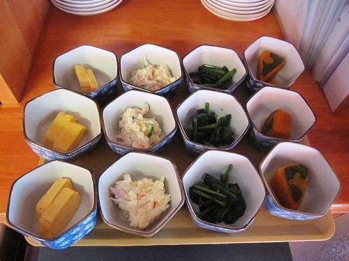 s-あるきっちん惣菜IMG_3948
