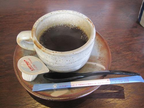 s-一娯一期コーヒーIMG_4032