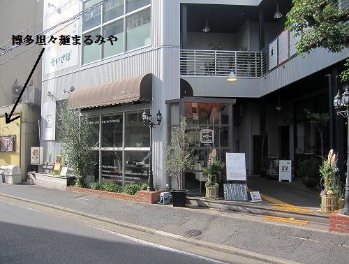 s-キッシュ外見IMG_4063