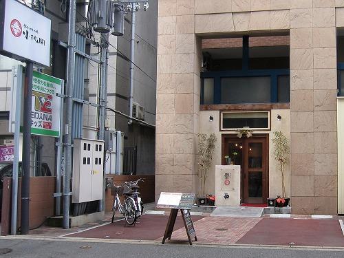 s―小桃外見IMG_4418