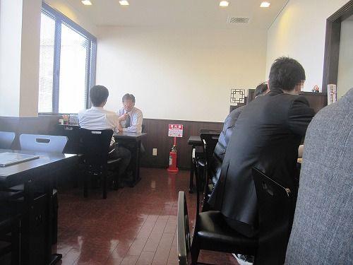 s―豊楽店内IMG_4626