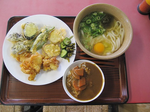 s―麺こころIMG_0756