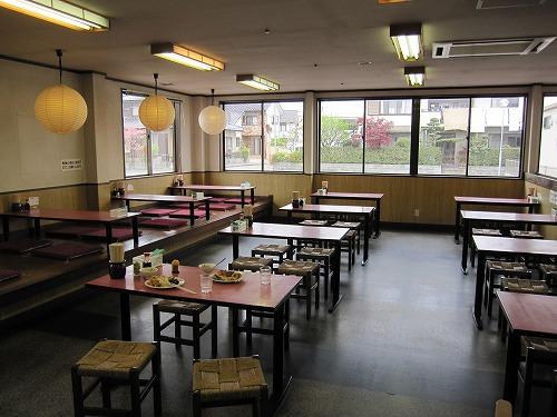 s―麺こころバイキン店内IMG_0752