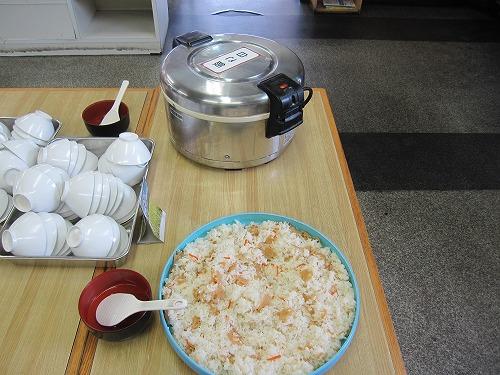 s―麺こころバイキング2345IMG_0749