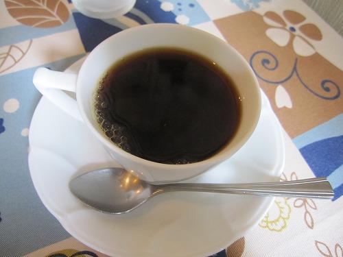 s-キャセロールコーヒーIMG_5541