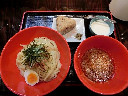 s-御えんCIMG5710