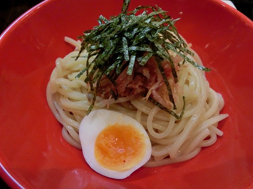 s-御えん麺CIMG5712