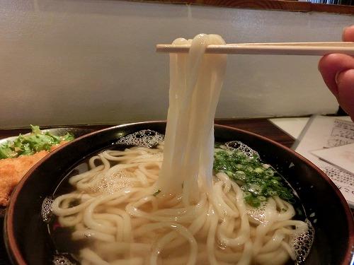 s-たもん麺CIMG5981