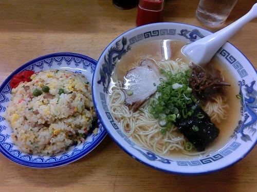 s-横浜CIMG5994