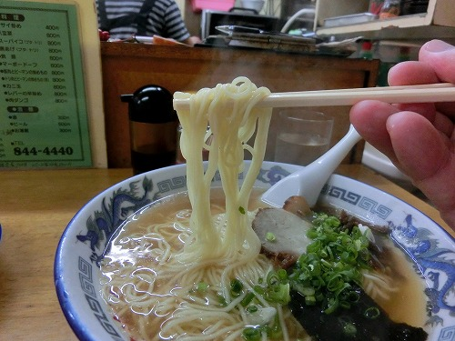 s-横浜麺CIMG5997