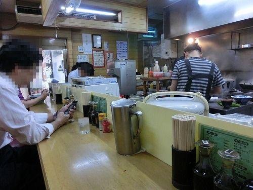 s-横浜店内CIMG5992