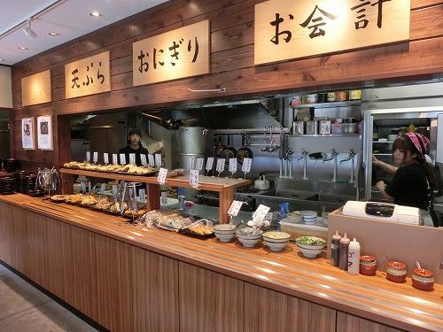 s-麺通団店内CIMG6021