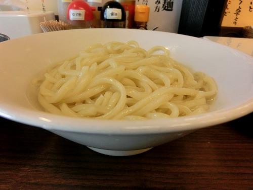 s-フジヤマ麺CIMG6124
