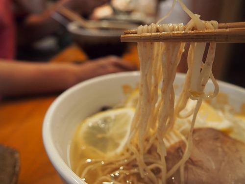 s-行徳レモン麺P8050290