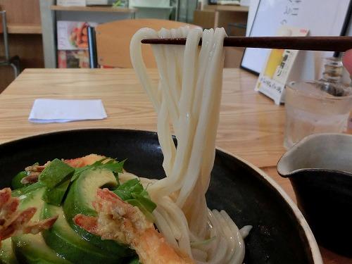 s-うどん日和麺CIMG6327