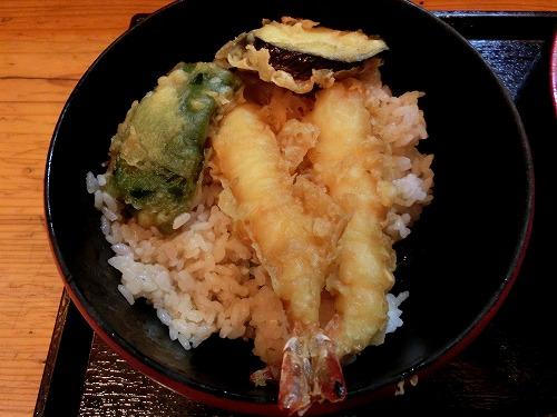 s-亀屋丼CIMG6711