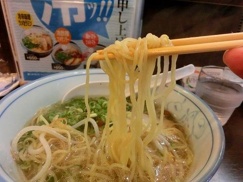 s-カジュメン麺CIMG6757