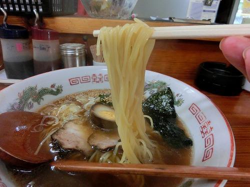 s-椿屋麺CIMG6788
