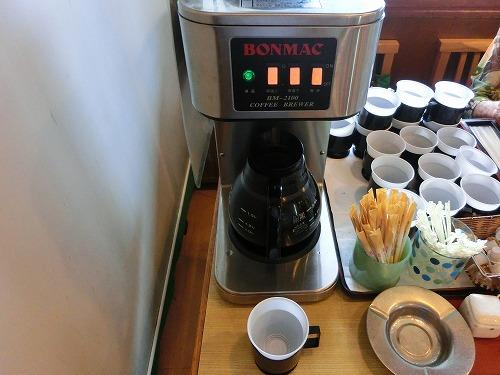 s-どん亭コーヒーCIMG6951