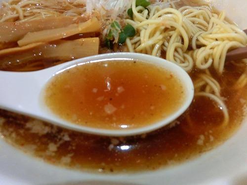 s-風雲丸スープCIMG7123