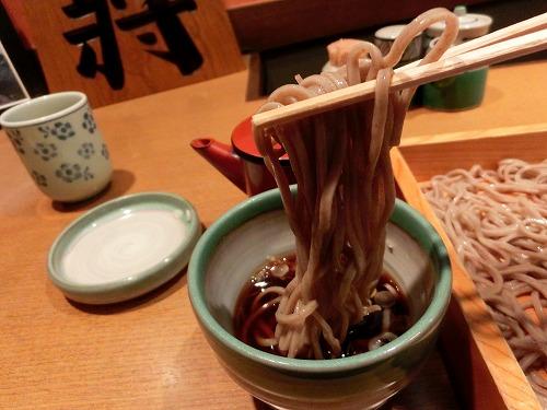 s-芭蕉庵麺たれCIMG7345