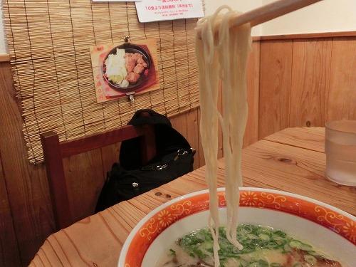 s-めんくいや麺CIMG7599