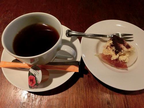 s-ルッカデザート&コーヒーCIMG7826