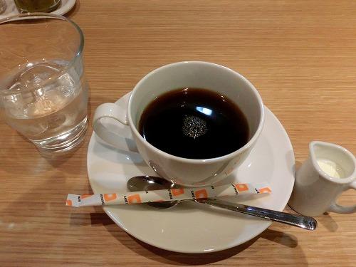 s-蕎麦カフェコーヒーCIMG8043