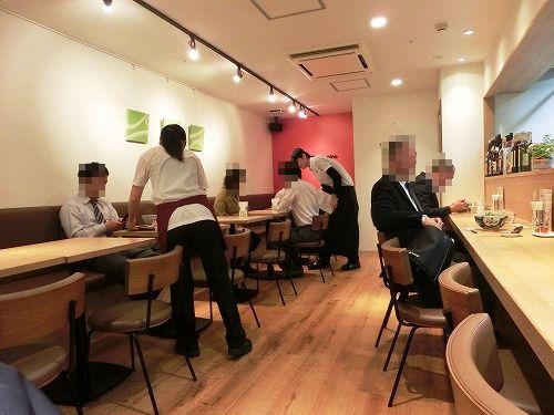 s-蕎麦カフェ店内CIMG8044
