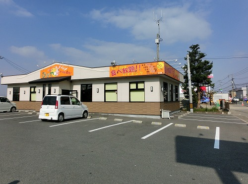 s-ぶぶや外見CIMG8185