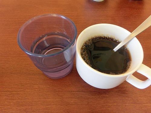 s-ぶぶやコーヒーCIMG8203