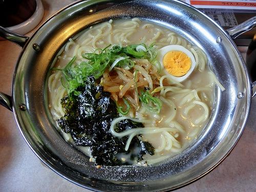 s-牛陣麺CIMG8361