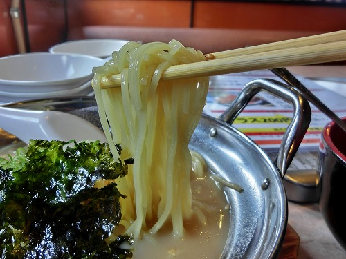 s-牛陣麺2CIMG8360