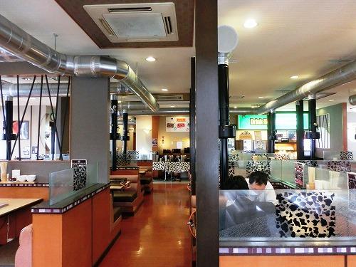 s-牛陣店内CIMG8347