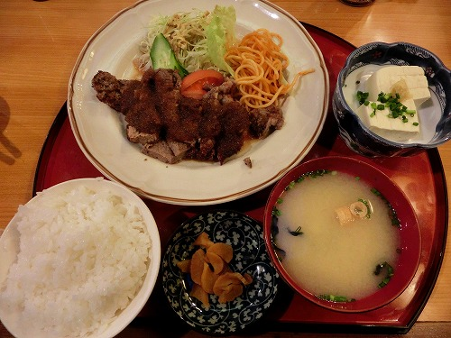 s-松竹CIMG8515